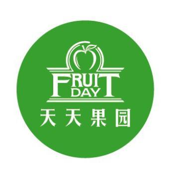 很多引进的水果品类甚至没有中文译名图片