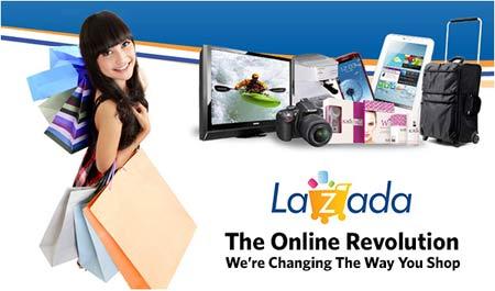 又一家海外公司被阿里相中,东南亚电商Lazada魅力何在? -天下网商-赋能网商,成就网商