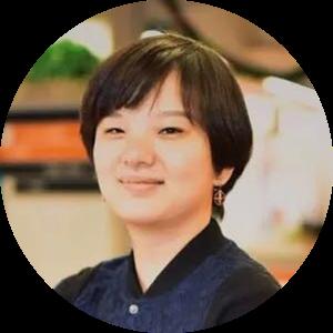 达人产品运营专家 霞琳_副本.png