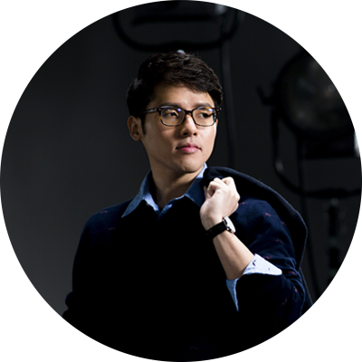 二更CEO 李明_副本.png