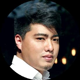 美空网CEO傅磊_副本.png