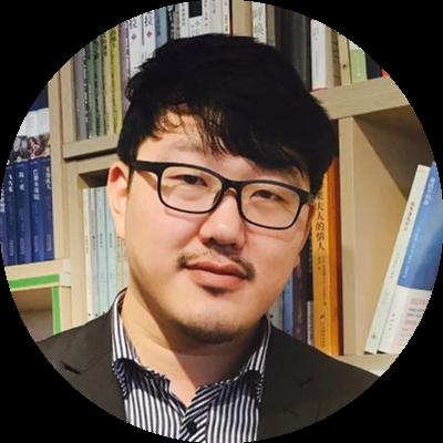 微淘运营专家则阳_副本.png