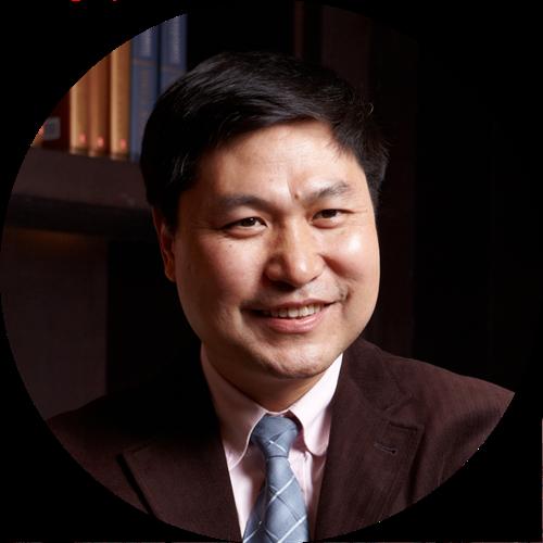 阿里巴巴副总裁 阿里研究院院长高红冰_副本.png
