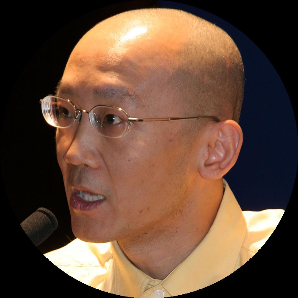 北京大学新媒体营销研究中心研究员马旗戟_副本.png