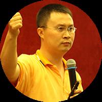 全球速卖通卖家运营资深专家 胡彦辉.png