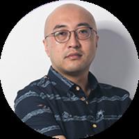 择尚科技副总裁 李扬.png