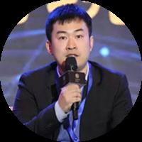 阿里巴巴集团速卖通总经理 沈涤凡.png