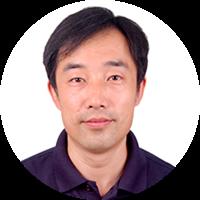 中国国际电子商务研究院常务副院长 李鸣涛.png