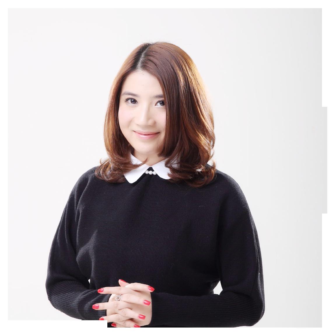 5   湖南卫视《我是大美人》创始人——贾芳.png