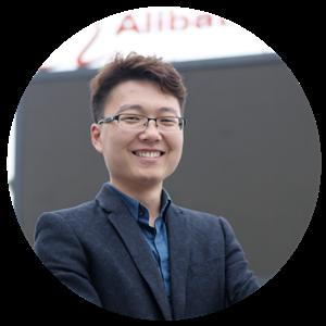 8   天下网商商学院高级分析师蒋鹏.png