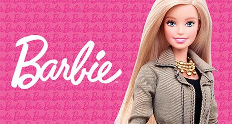 barbie-05