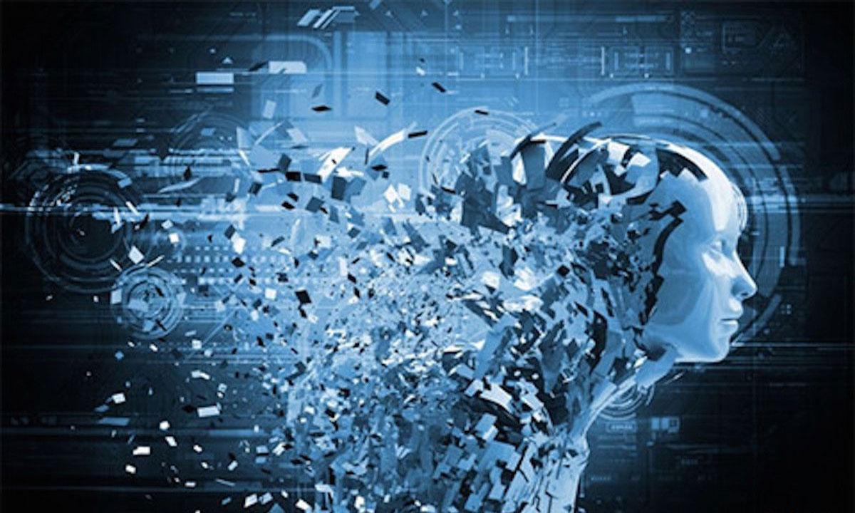"""人工智能时代中国的""""精识制用""""在哪里?"""