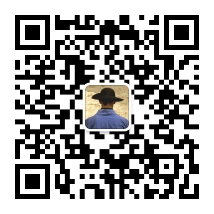 qrcode_for_gh_d3c88156a4f9_430