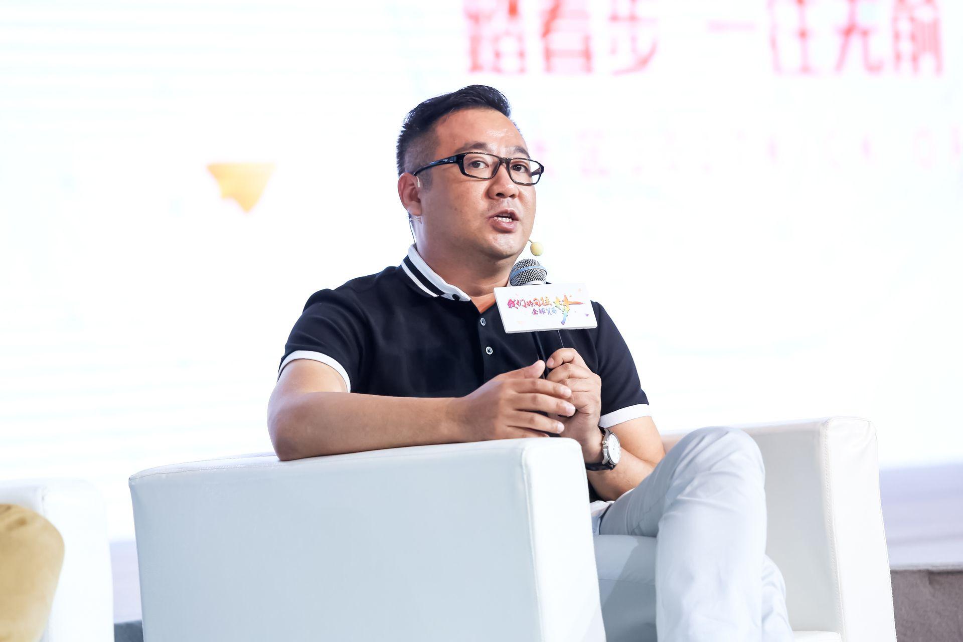 阿里巴巴国际站华南大区总经理郭卓琼表示,华南大区将提供针对性的产品和服务升级方案,且追踪产品落地效果,形成一个完整的产品服务链路