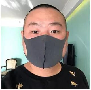阿里旺旺图片20171010112736