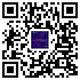 手机端2017新网商峰会二维码