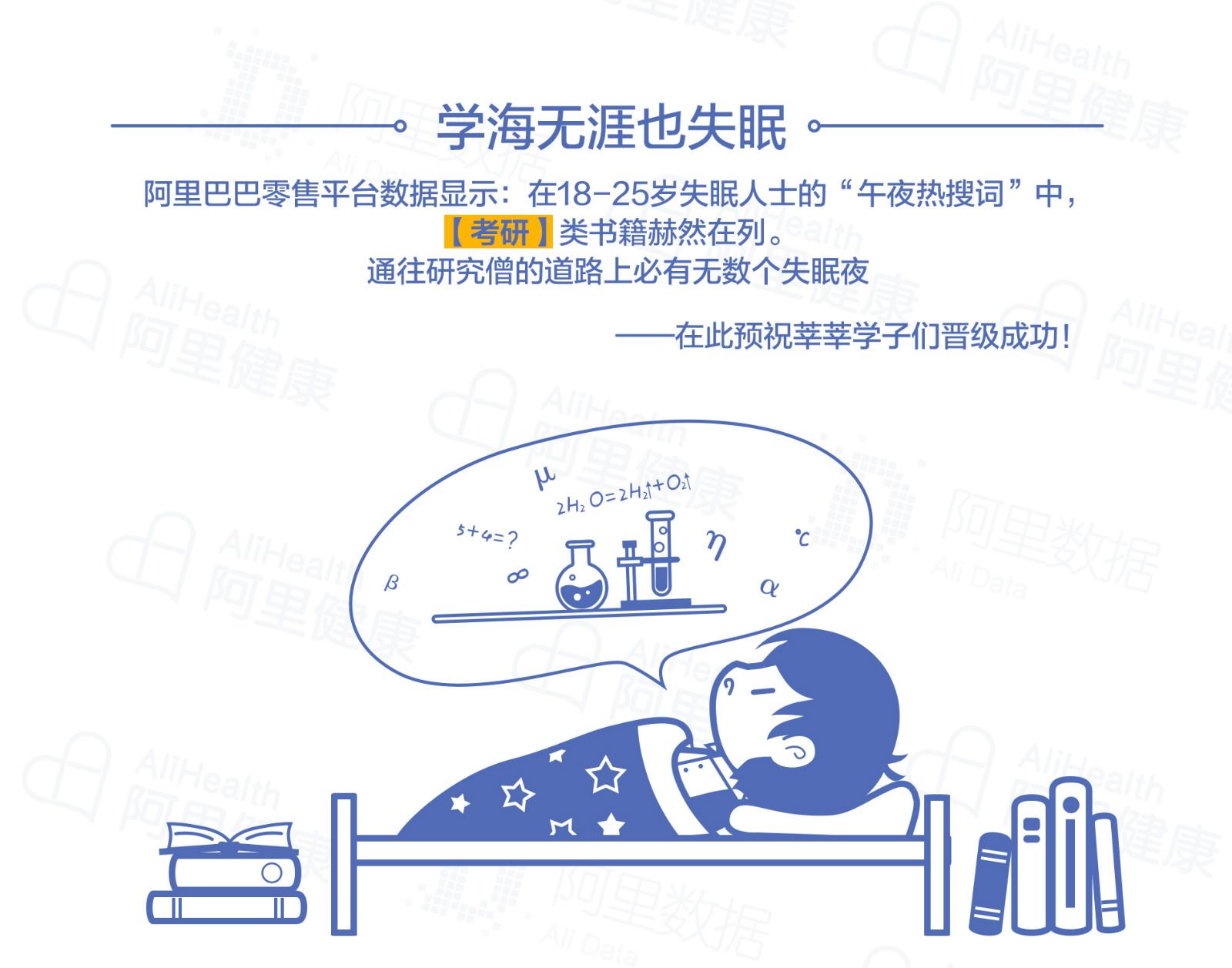 失眠页面0_08_meitu_14