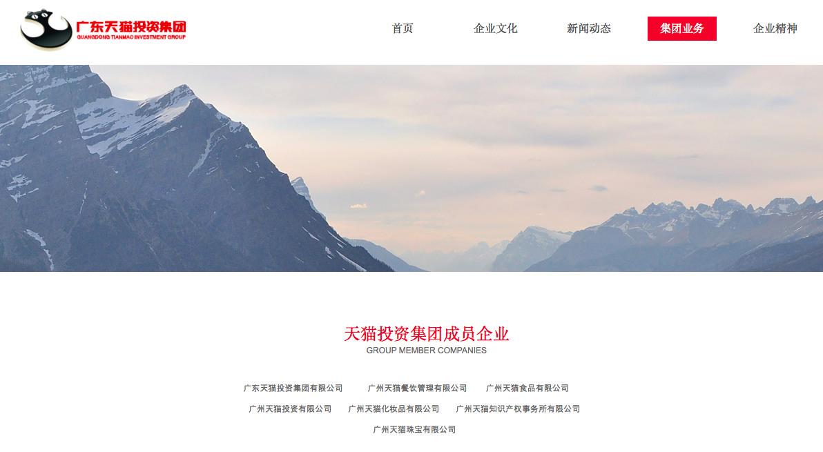 图片一 广东天猫投资集团网站页面截图_meitu_7