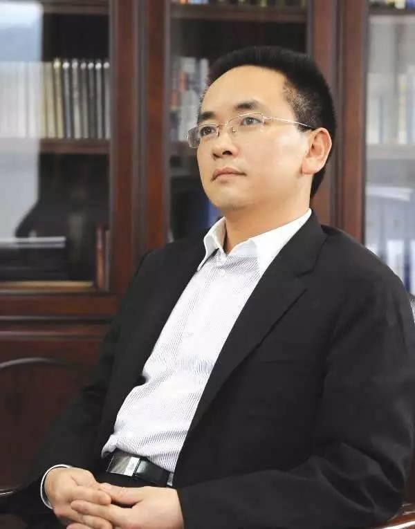 全国人大代表、茅台集团副总经理张德芹。