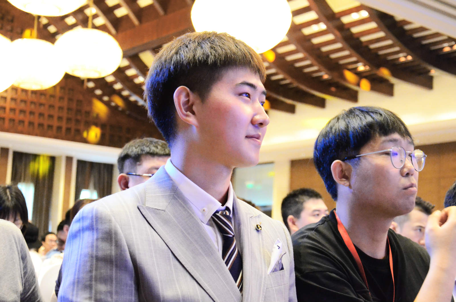 韩国全球购买手盛太_meitu_15