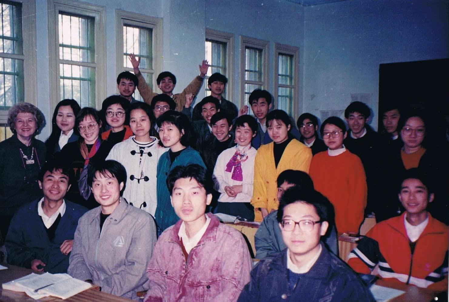 CCI20110810_00004