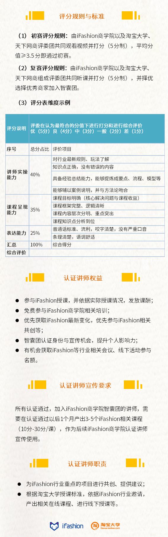 智囊团招募page3