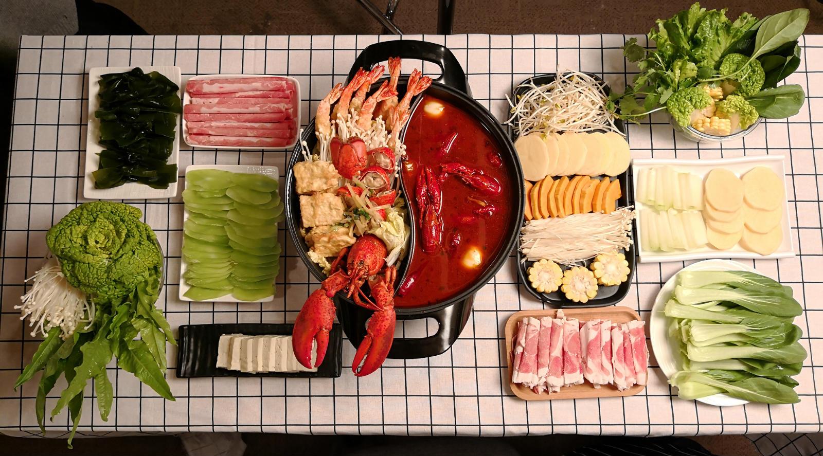 《情绪厨房》里的菜品_meitu_2