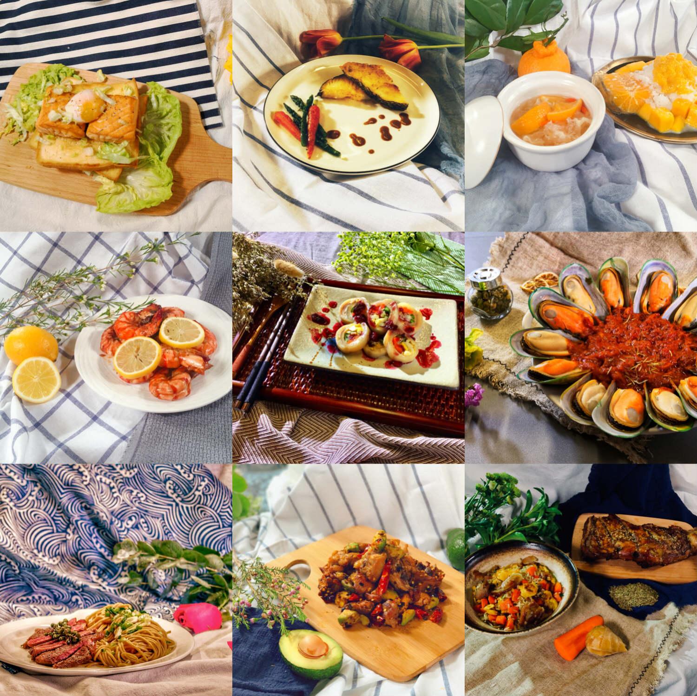 《情绪厨房》里出现过的菜品_meitu_3
