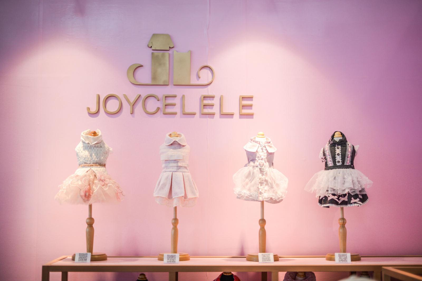 Joycelele的高定服装_meitu_5