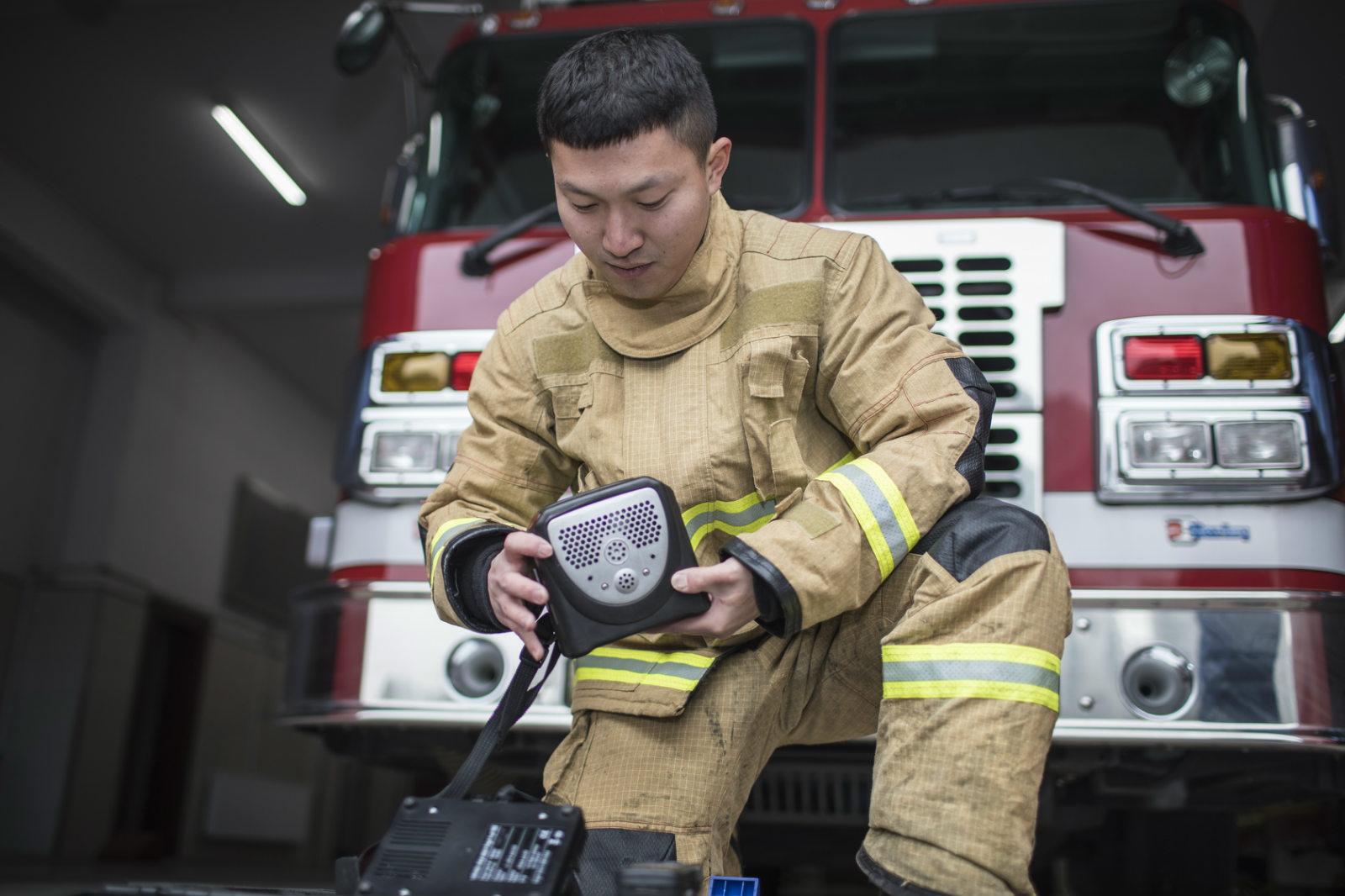消防员2_meitu_15