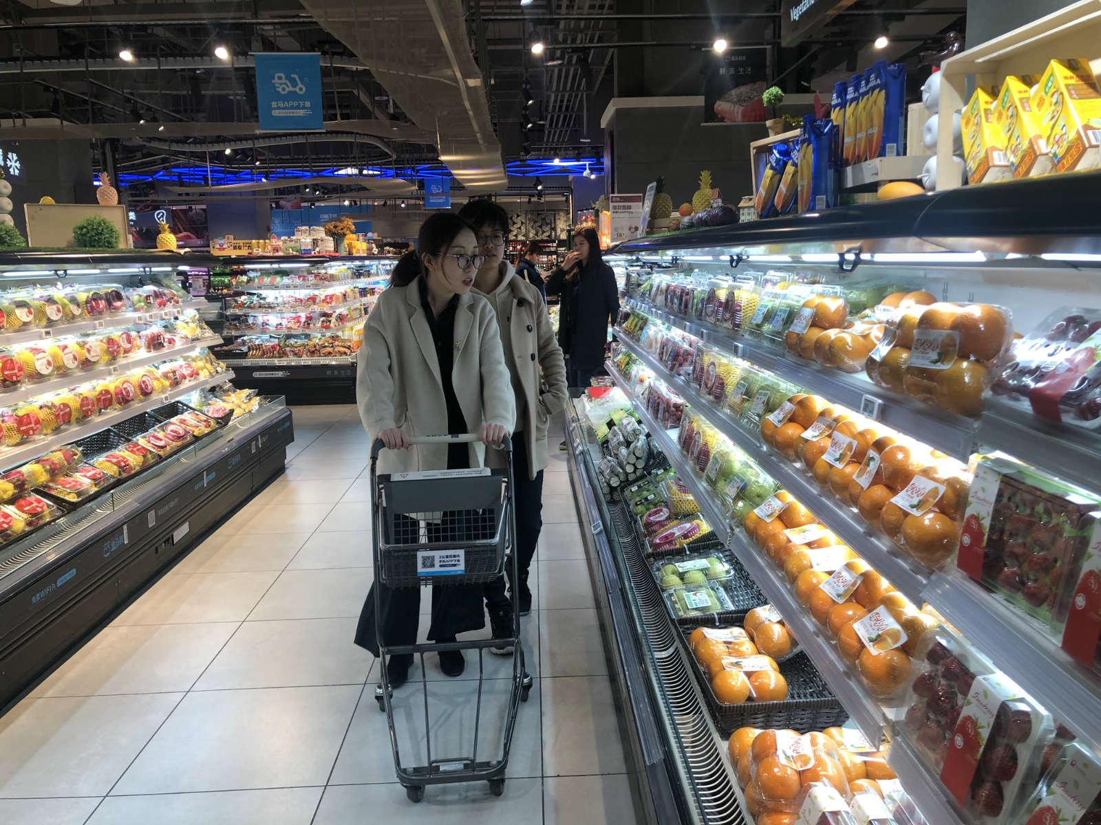 消费者选购水果_meitu_10