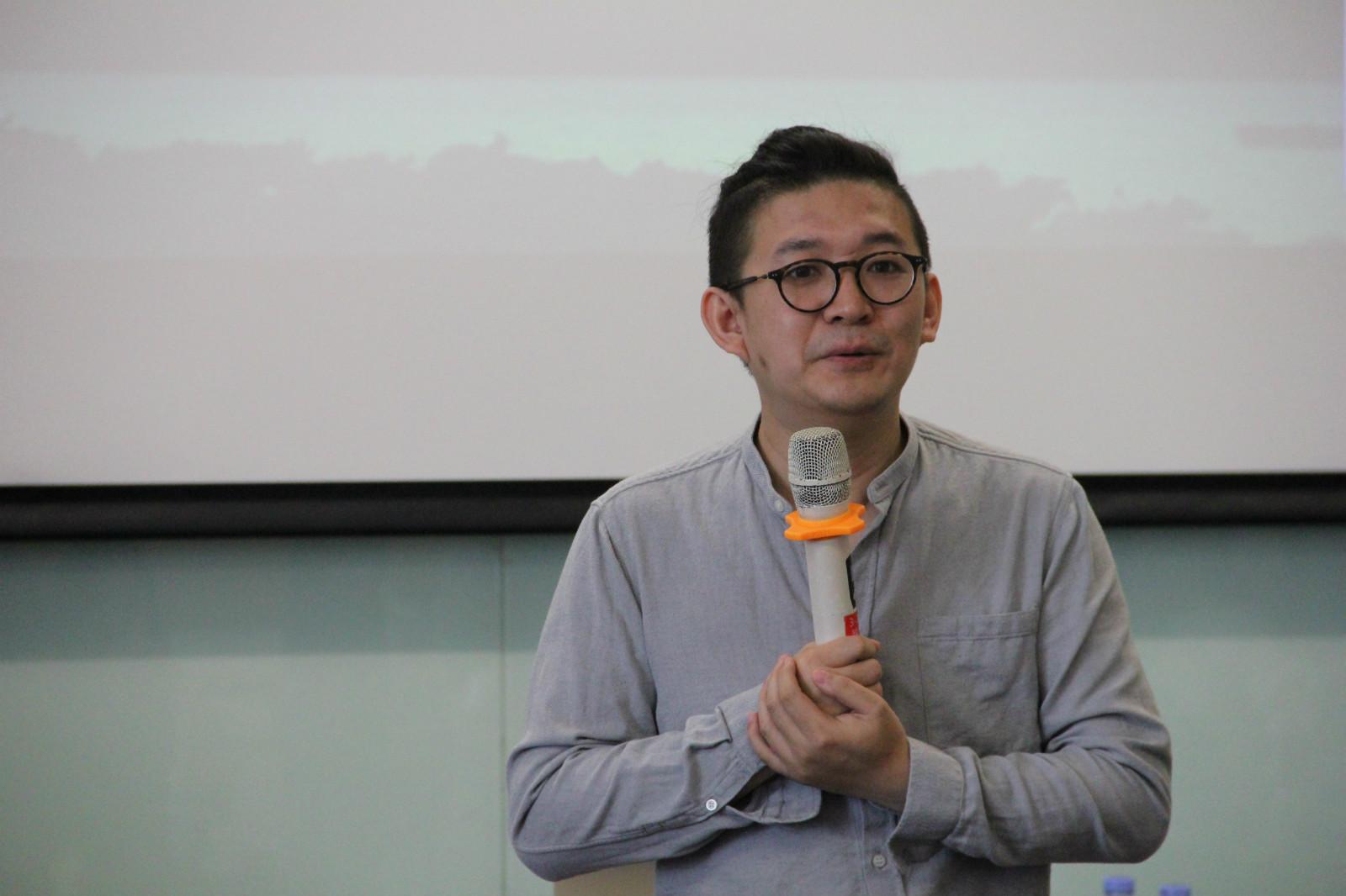最受欢迎的招聘课讲师佬赵_meitu_4